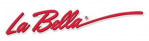 logo-labella