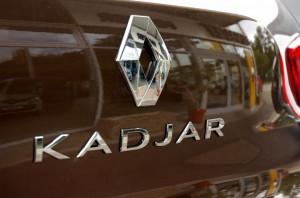 Renault Kadjar : comment expliquer le succès de ce SUV ?