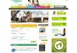 quelques-conseils-acheter-en-toute-tranquilite-un-bien-immobilier.png