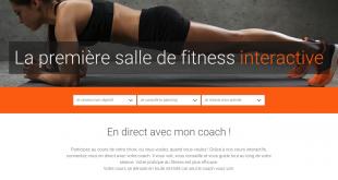 du-fitness-en-ligne-aider-atteindre-vos-objectifs.png