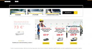 la-location-vehicules-seduit-francais.png