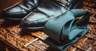 les-hommes-portent-aussi-foulards-avec-elegance.png