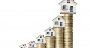 pret immobilier avantageux
