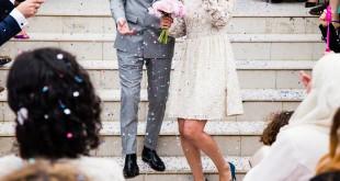 apres-mariages-theme-lieux-insolites.png