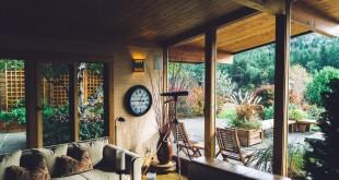 installer-salle-manger-sous-une-veranda.png