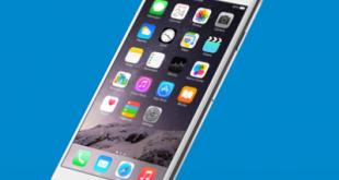 reparation iphone nimes