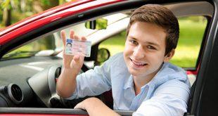 comment réussir à coup sûr son examen du code de la route