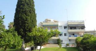 appartement a vendre en Espagne