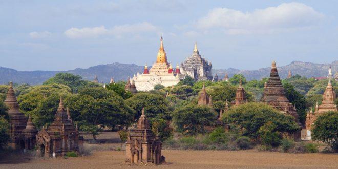 voyage-Birmanie