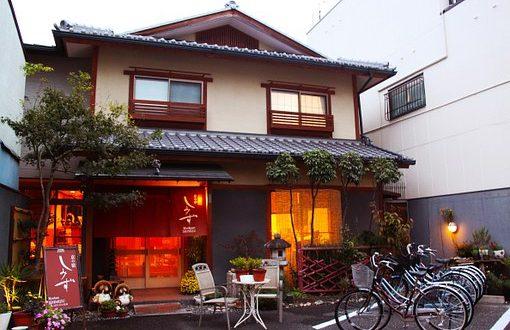 japon-ryokan